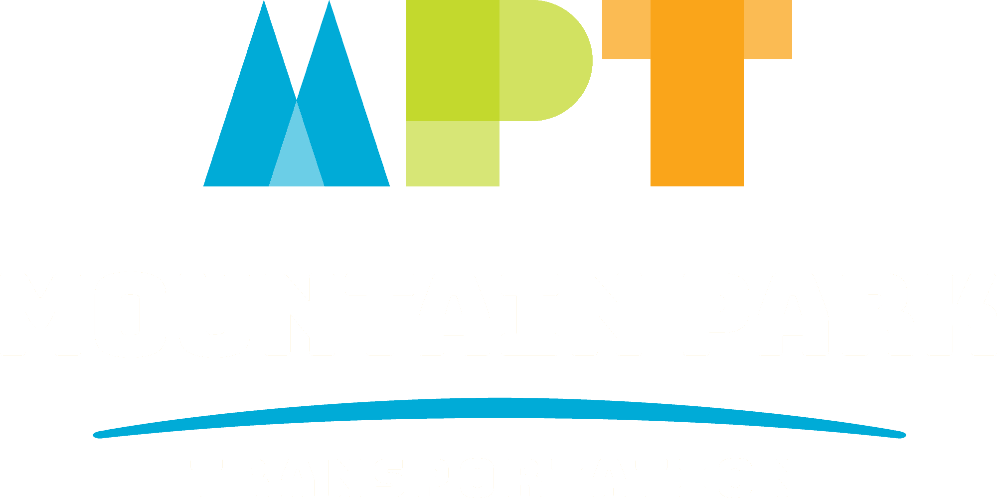 Mountain Park Transportation