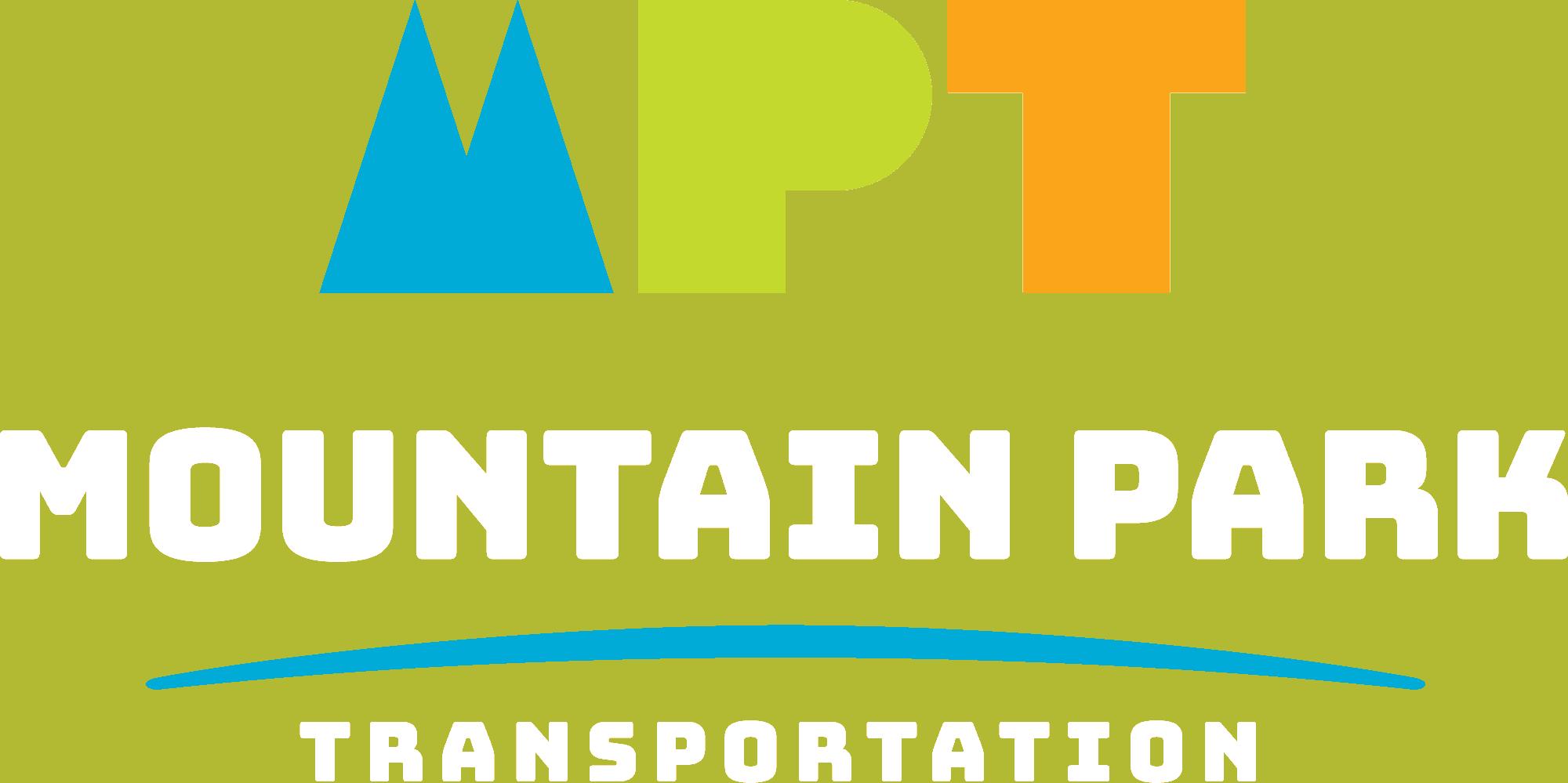Mountain Park Transportation